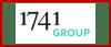 1741group
