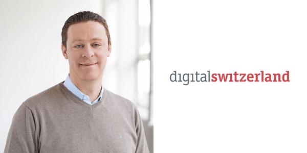 digitalswitzerland