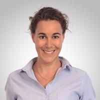 Christine Kohli