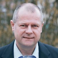 Markus Guldimann