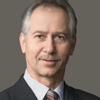 Thomann Martin