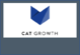 CAT Growth