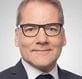 Christoph-Brunner_nachfolgebus