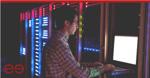 Digitalisierung Fournet: Finanziert mit einem KMU Crowdlending-Firmenkredit von swisspeers