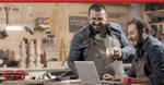 Digitalisierung Handwerker: Unterstütz durch Crowdlending Kredite von swisspeers