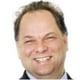 Dr. Jean Luc Cornaz_nachfolgebus
