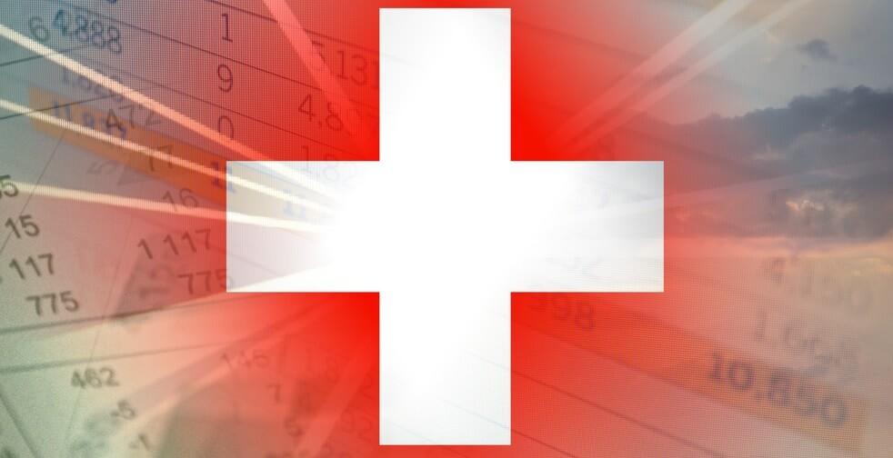 Fintech und Digitalisierung in der Schweiz