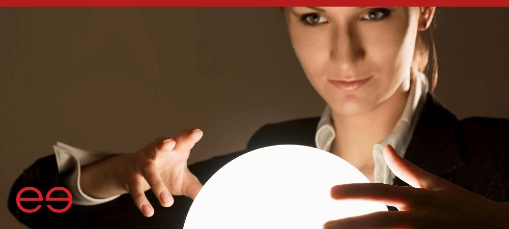 KMU Crowdlending, steigende Zinsen