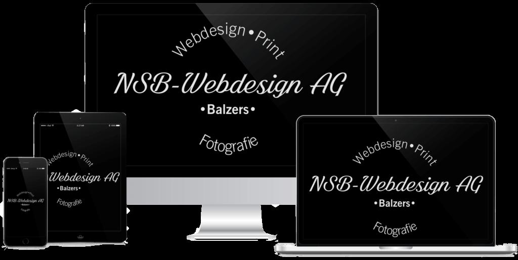 NSB Webdesign, Crowdfunding Erfahrungsbericht