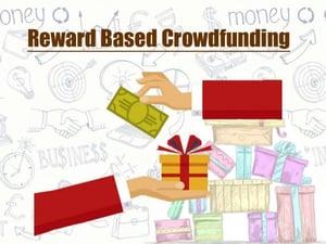 reward-based-crowdfunding-7-638.jpg (638×479)