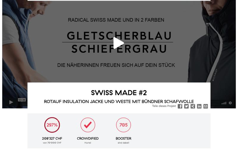 Swissmade_Projektbild