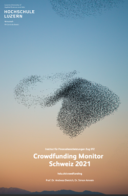 crowdfunding_monitor_2021_thumbnail