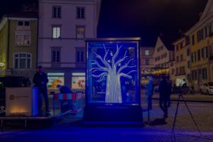 digital-winterthur-event-005