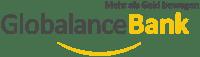 globalance-logo-re_de