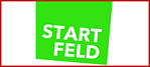 Startfeld