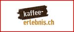 kaffee-erlebnis