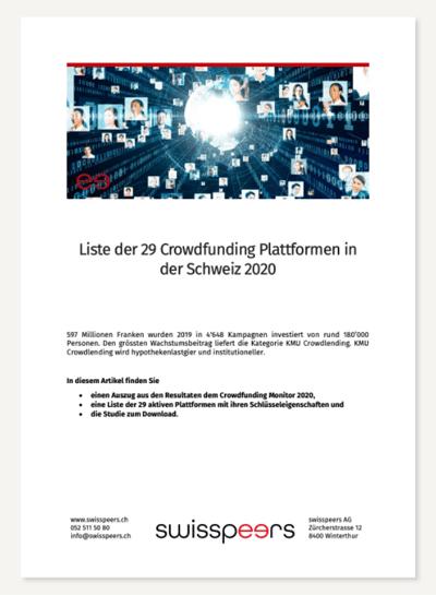 pdf-booklet_crowdfunding_plattformen