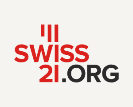swiss21