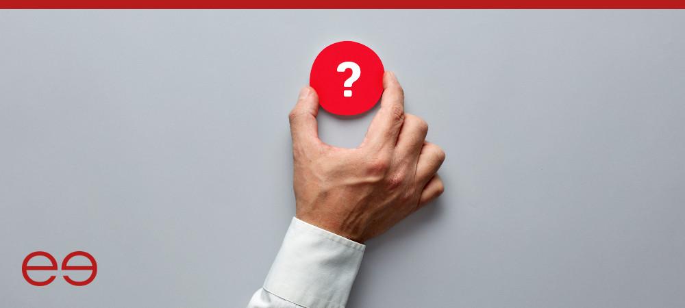 6 häufige fragen swisspeers kreditnehmer investoren