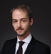 Michael Wüst