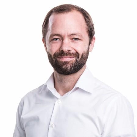 Nils Bundi