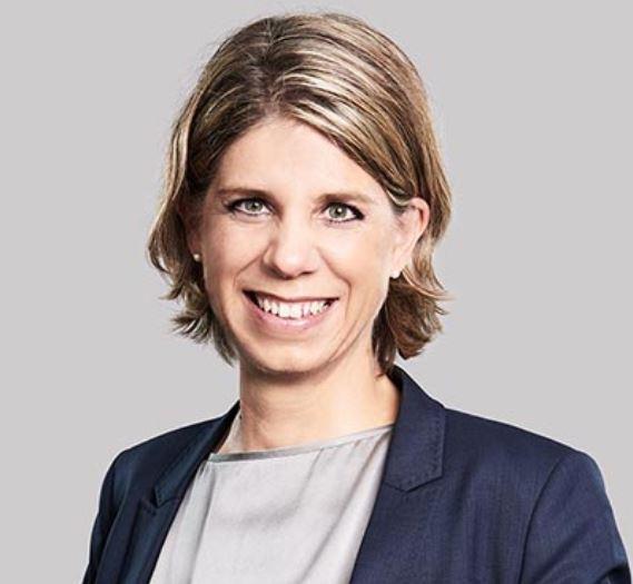 Sibylle Kunz