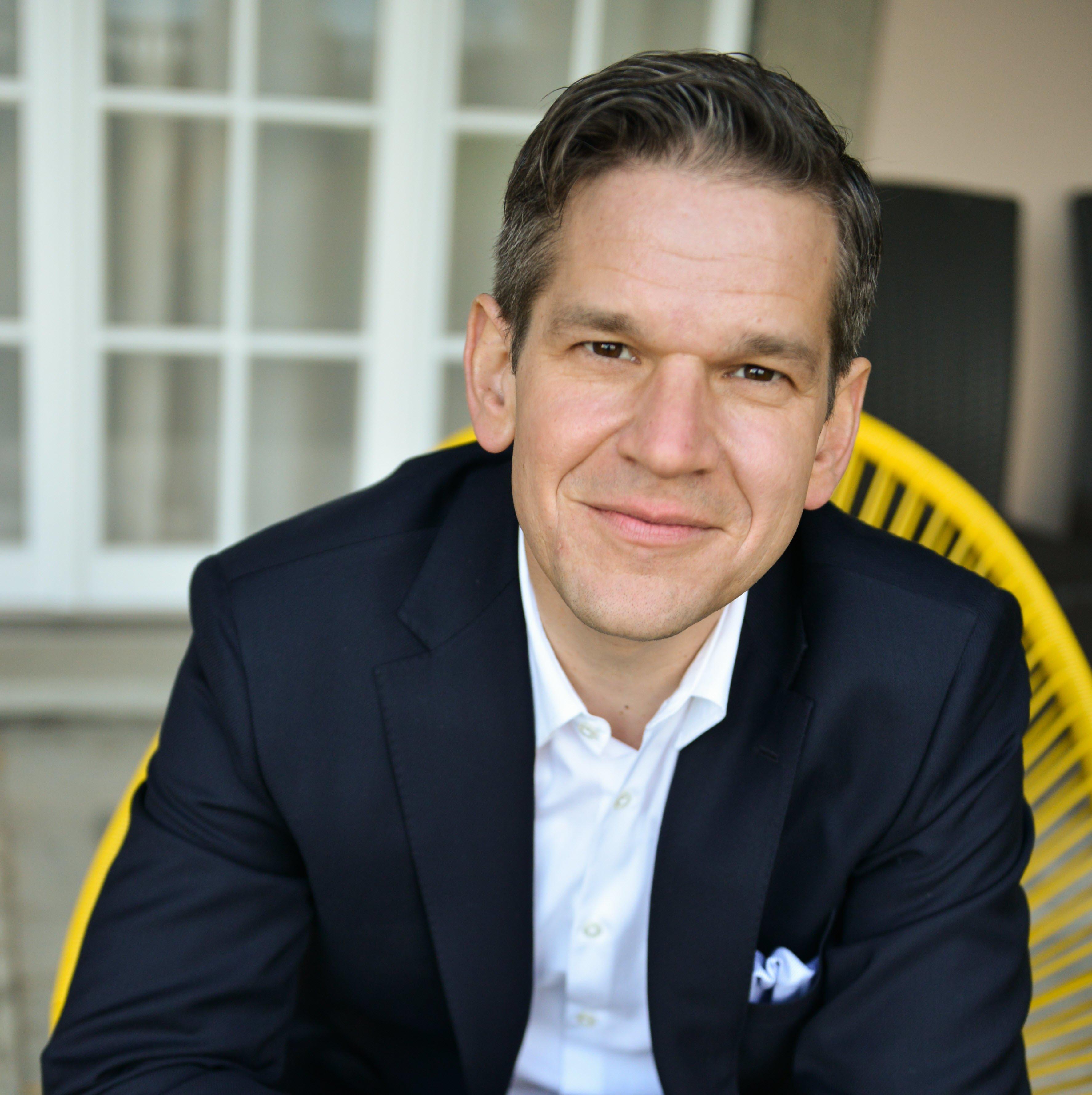 Simon Grenacher